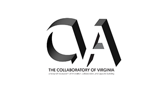 https://www.synapsehubs.com/wp-content/uploads/2020/08/Collaboratory-of-Virginia1.png