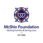 https://www.synapsehubs.com/wp-content/uploads/2020/08/McShin-Foundation.png