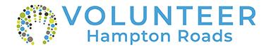 https://www.synapsehubs.com/wp-content/uploads/2020/08/Volunteer-Hampton-Roads.png