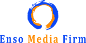 https://www.synapsehubs.com/wp-content/uploads/2020/11/Enso-Media-Logo.png