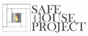 https://www.synapsehubs.com/wp-content/uploads/2020/11/Safe-House-Project-Website-Logo.png