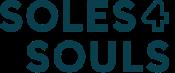 https://www.synapsehubs.com/wp-content/uploads/2020/11/Soles4Souls-Website-Logo.png