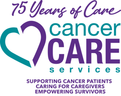 https://www.synapsehubs.com/wp-content/uploads/2021/03/CancerCare75YearLogos_Final.png-e1620668704510.png